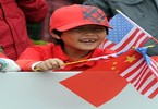 the-chinese-tech-company-bucking-the-us-ipo-trend