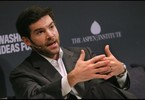 the-smart-money-hedge-funds-missed-linkedin-and-the-biggest-tech-deal-of-the-year
