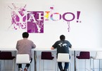 tpg-said-among-three-buyout-groups-to-make-final-yahoo-bid-round
