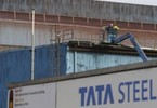 liberty-lines-up-private-equity-for-tata-steel-uk-bid