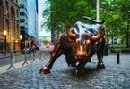 bitkemy-ventures-invests-in-fintech-startup-celerix-technologies