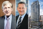carlyle-and-alchemy-score-68m-loan-for-noma-condo