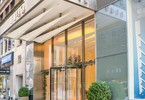 nyc-office-building-changes-hands-for-180m