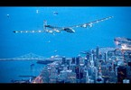 solar-impulse-2-shows-the-possibilities-and-limitations-of-movable-solar