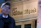 hedge-fund-still-wants-its-tax-avoidance-profits