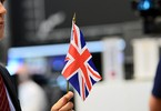brexit-could-make-us-commercial-real-estate-more-attractive-to-fdi