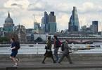 real-estate-investors-split-on-brexit-impact-for-uk-property