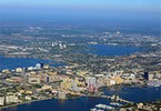 industrial-real-estate-market-sizzles-in-palm-beach-county