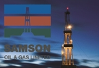 Access here alternative investment news about Angelus Private Equity Acquires Bakken Oil & Gas Asset
