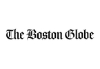 city-of-boston-pension-ranked-99th-out-of-105-in-returns-last-year