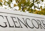 Access here alternative investment news about Silk Road Fund Said To Weigh Offer For $2B Glencore Mine