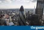 uk-commercial-real-estate-values-could-fall-20