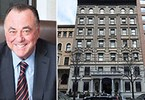 fairstead-buys-new-york-hotel-for-23m