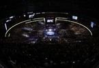 ufc-sold-to-michael-dells-family-office-wme-img-for-4b
