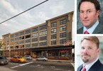 jamestown-looks-to-sell-falchi-building-in-long-island-city
