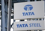 uk-govt-says-offer-to-take-stake-in-tata-steel-assets-still-open