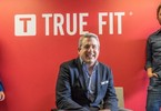 true-fit-raises-25m-series-b-to-drive-online-apparel-shoes-sales-with-big-data