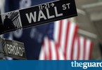 can-wall-street-be-fixed-ex-bankers-memoir-examines-a-broken-system