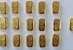 soros-calpers-hit-jackpot-by-betting-on-gold-mining-companies
