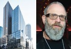 the-billionaire-who-built-a-huge-fortune-with-small-buildings