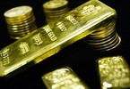 hedge-funds-finally-say-no-to-gold-as-us-shares-smoke-records-1