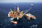 enquest-to-sell-a-slice-of-north-sea-asset