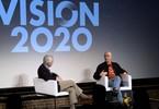 venture-capitalist-randy-komisar-were-living-in-a-post-amazon-world