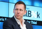 peter-thiel-joined-the-board-of-wifi-startup-zenreach