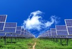 global-clean-energy-investment-down-on-2015-levels-at-half-year-mark