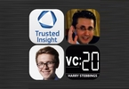 vc-is-all-about-access-trusted-insight-ceo-alex-bangash-on-20vc-podcast