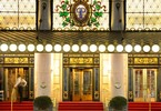 heres-how-to-understand-the-labyrinth-of-the-plaza-hotel-sale