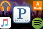 pandora-rejects-35b-buyout-offer-from-siriusxm