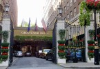 family-office-jv-makes-13b-bid-for-swanky-nyc-and-london-hotels