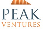 early-stage-venture-capital-firm-peak-ventures-to-raise-second-fund