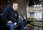sequoia-capital-vc-accused-of-sexual-abuse-sues-missouri-gubernatorial-candidate