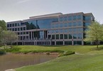 charlotte-office-building-near-airport-sold-for-35m