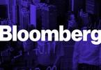 hedge-fund-lim-wins-vote-to-shut-aussie-managers-china-fund
