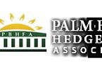palm-beach-hedge-funder-ken-griffin-donates-55m