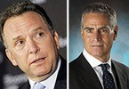 ny-reit-to-sell-off-properties-after-84b-merger-is-scuttled