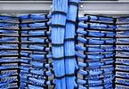 network-analytics-startup-kentik-pulls-in-23m-series-b