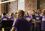 jets-3b-deal-is-a-watershed-moment-for-new-york-startups