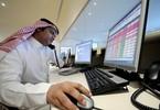 saudi-arabia-hopes-4-billion-saudi-riyal-of-venture-capital-investment-can-spur-smes-growth