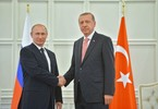 Access here alternative investment news about Russian Sovereign Wealth Fund Looks To Invest In Turkey