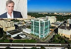 private-buyer-snaps-up-miami-green-office-tower-for-392m