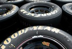 the-wall-street-journal-activist-investor-marcato-urges-goodyear-to-return-45b-to-investors