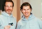 german-fintech-startups-raised-80-more-than-british-ones-in-q2
