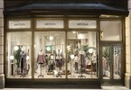 berkshire-backed-aritzia-files-for-initial-public-offering