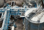 60b-praxair-linde-ag-merger-could-create-largest-industrial-gas-company