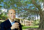 starwood-capital-buys-west-palm-beach-apartments-62m