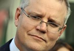 morrison-frustrated-super-funds-not-investing-more-in-australian-assets